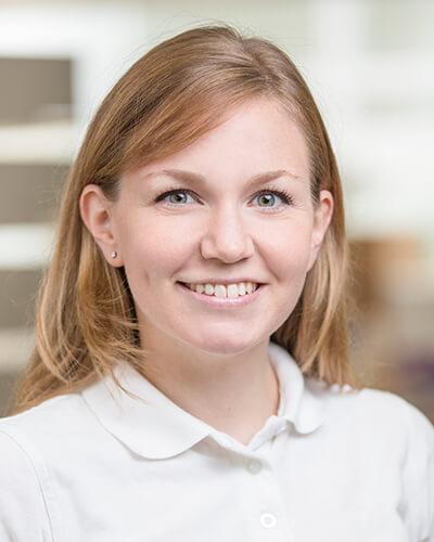 Dr. Astrid Pinsger-Plank