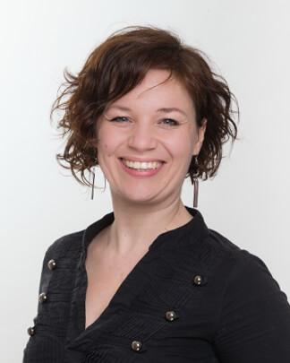 Tanja Bagar