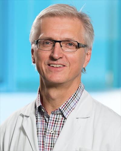 OA Dr. Johann Zoidl