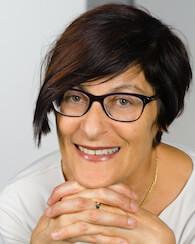 Claudia Klier