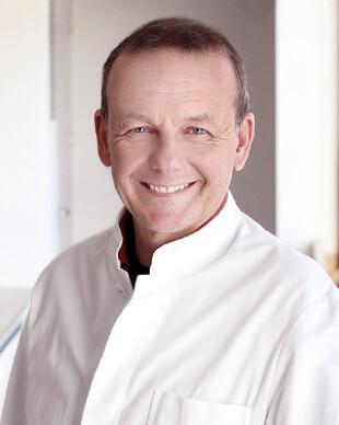 Olaf Rossiwall